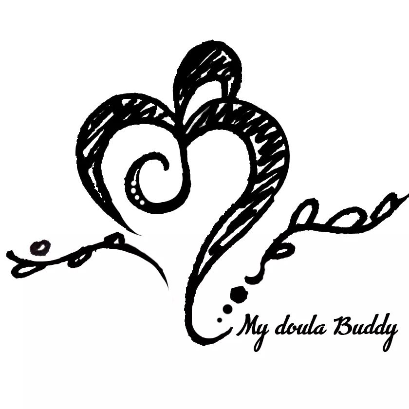 My Doula Buddy
